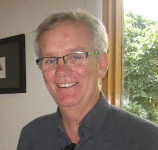 Pete Hoban